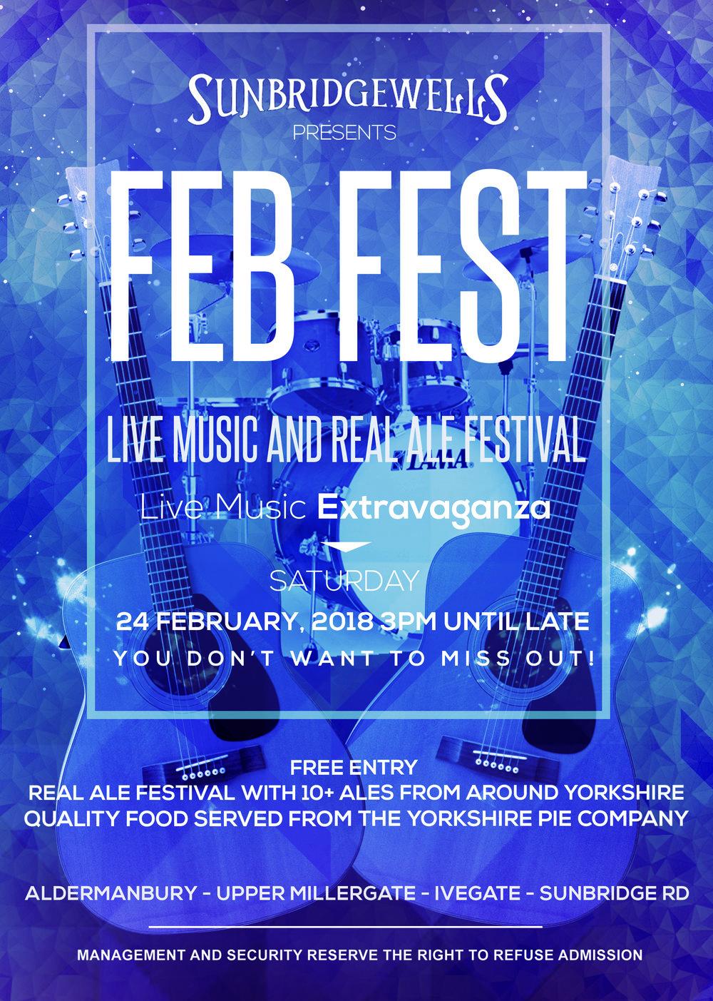 Feb Fest 1.jpg