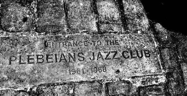 Image source:  Halifax Music Heritage Trail