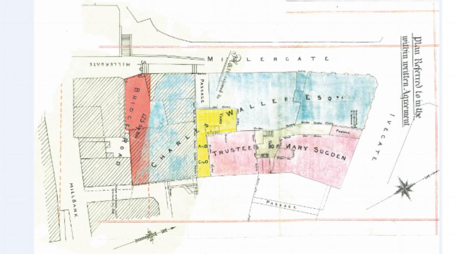 sunbridgewells map.png
