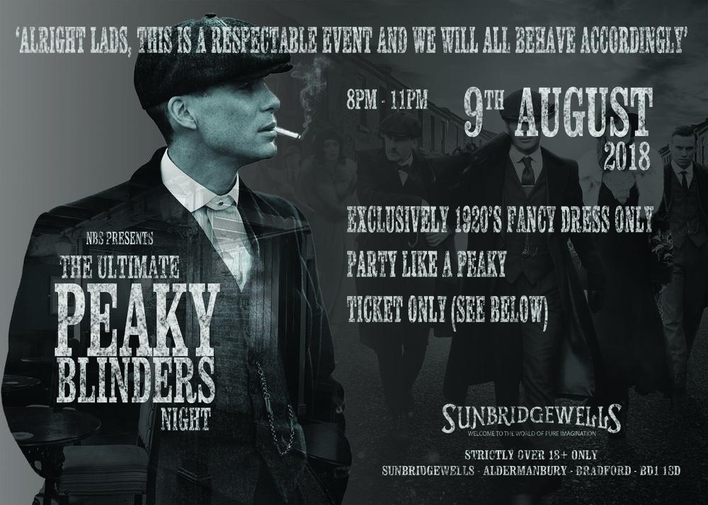 Peaky Blinders 2.jpg