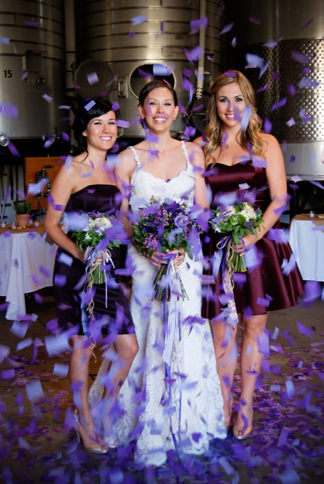 LaurylLane_California_Wedding_Purple_03