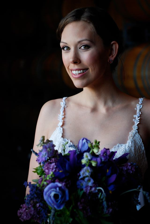 LaurylLane_California_Wedding_Purple_08