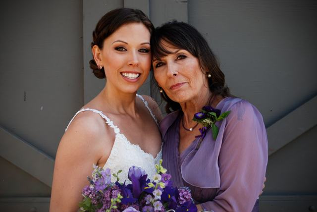 LaurylLane_California_Wedding_Purple_10