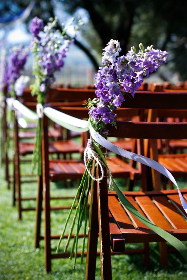 LaurylLane_California_Wedding_Purple_15
