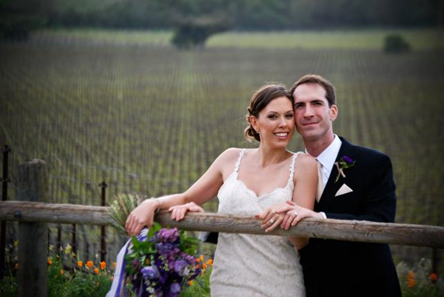 LaurylLane_California_Wedding_Purple_24