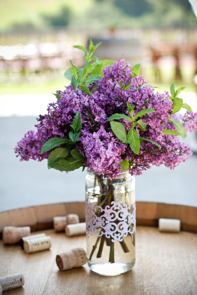LaurylLane_California_Wedding_Purple_25