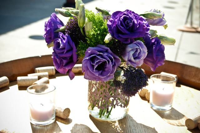 LaurylLane_California_Wedding_Purple_27
