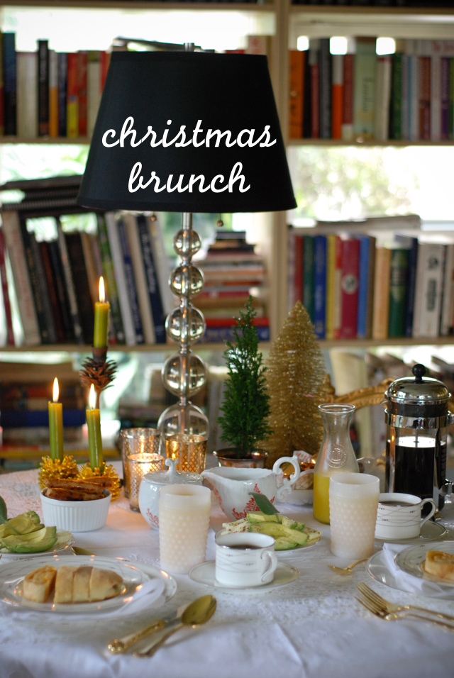 LaurylLane-XmasBrunch-01