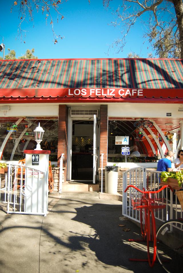 LaurylLane-LosFelizCafe-04