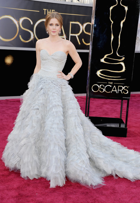 LaurylLane-Oscars2013-06