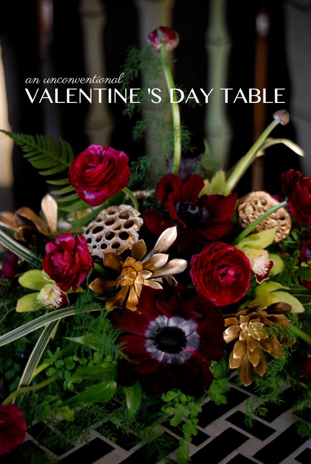 LaurylLane-ValentineTablescape-01
