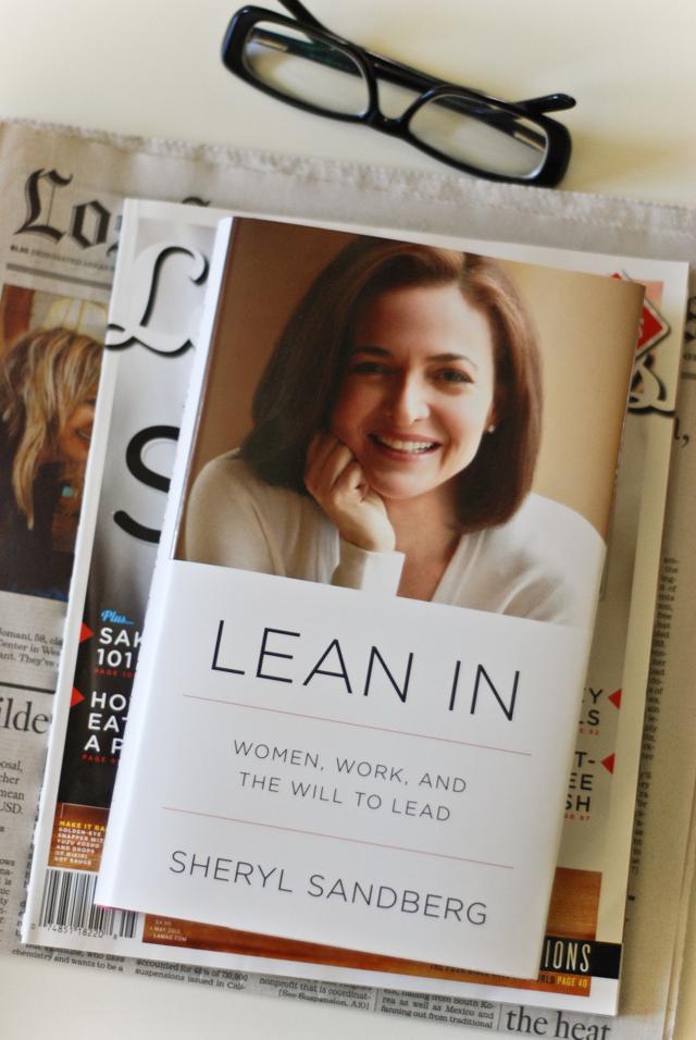 LaurylLane-LeanIn
