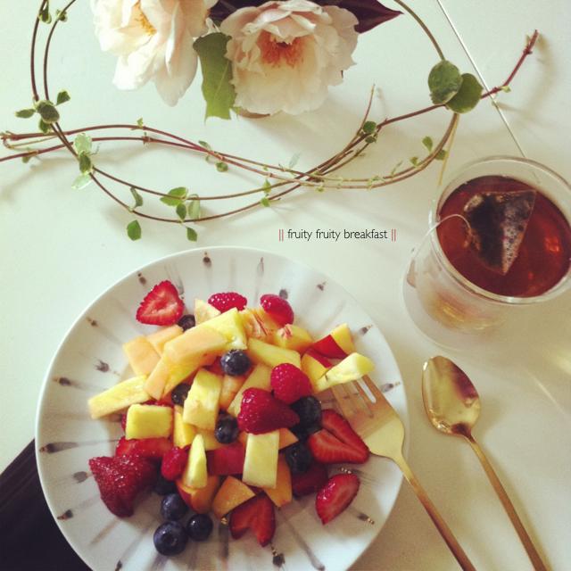 LaurylLane-Instagrams-3501