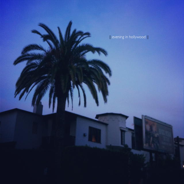 LaurylLane-Instagrams-3503