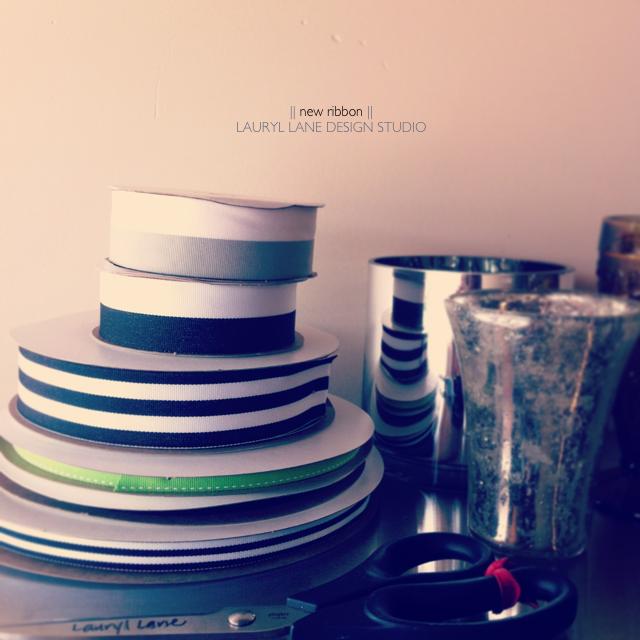 LaurylLane-Instagrams-3506