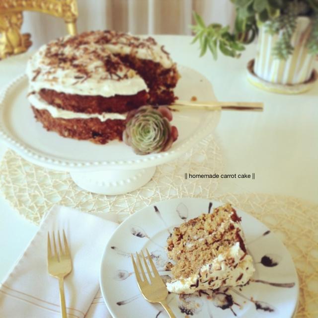 LaurylLane-Instagrams-3806