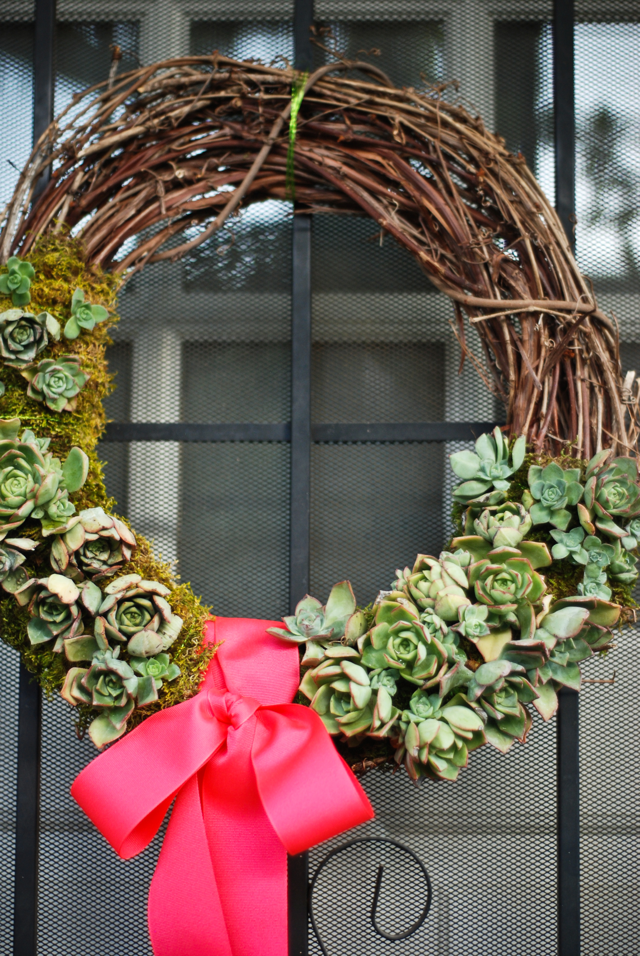 LaurylLane-SucculentWreath-01