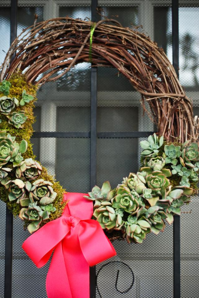 LaurylLane-SucculentWreath-01