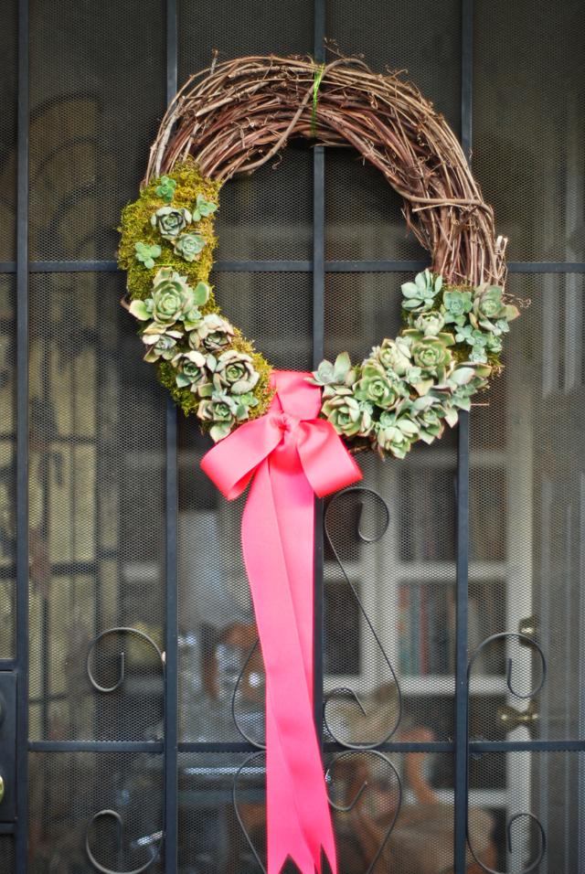 LaurylLane-SucculentWreath-02