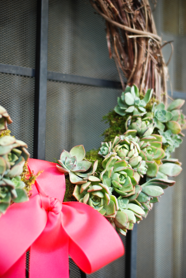 LaurylLane-SucculentWreath-03