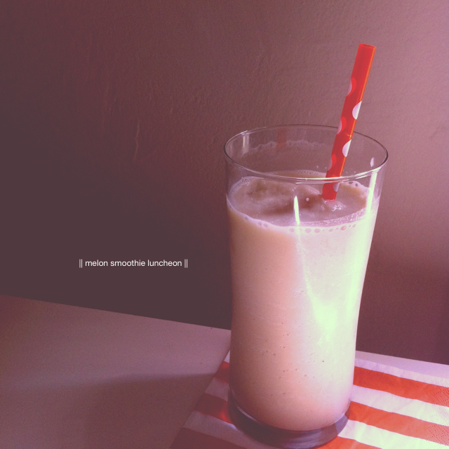 LaurylLane-Instagrams-3903