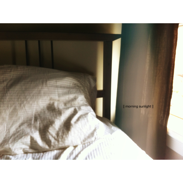 LaurylLane-Instagrams-3904