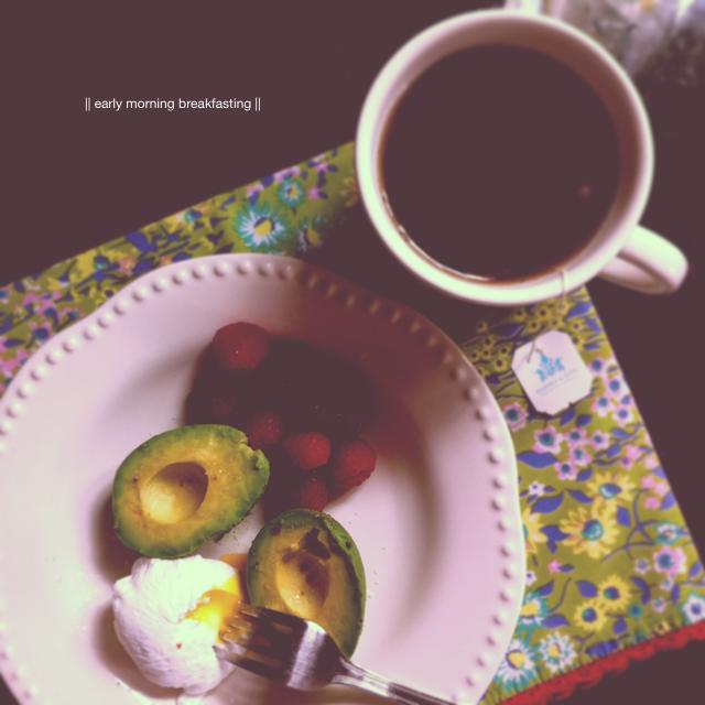 LaurylLane-Instagrams-4003
