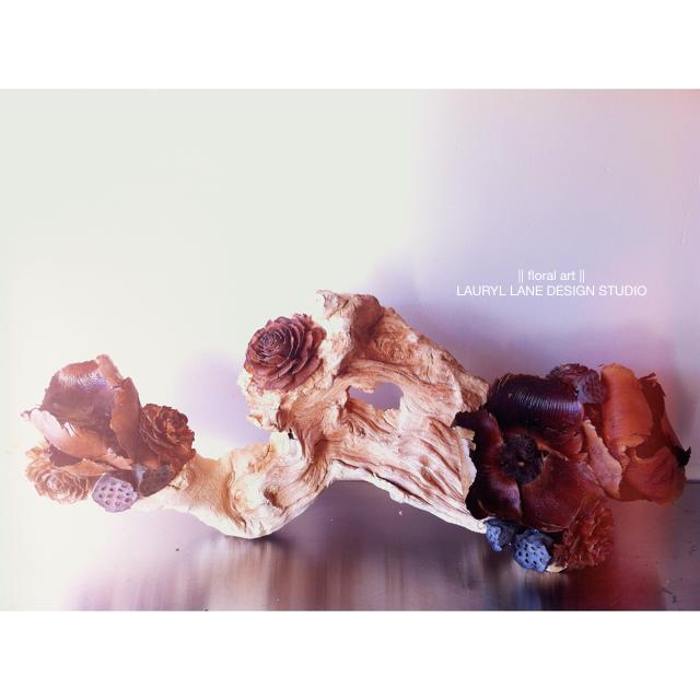 LaurylLane-Instagrams-4004