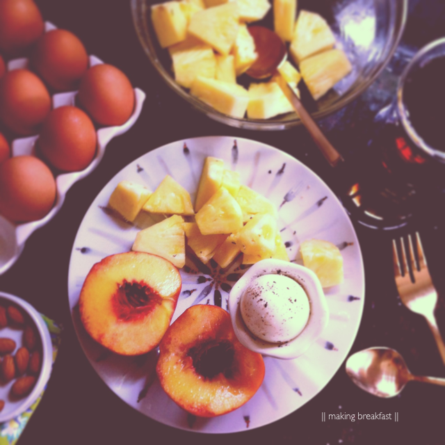 LaurylLane-Instagram-4106