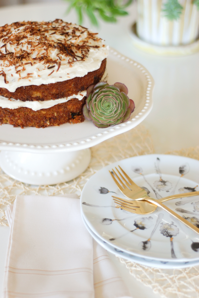 LaurylLane-CarrotCake-01