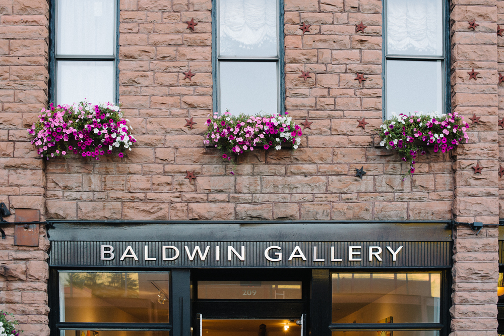 LaurylLane-BaldwinGallery-02.jpg