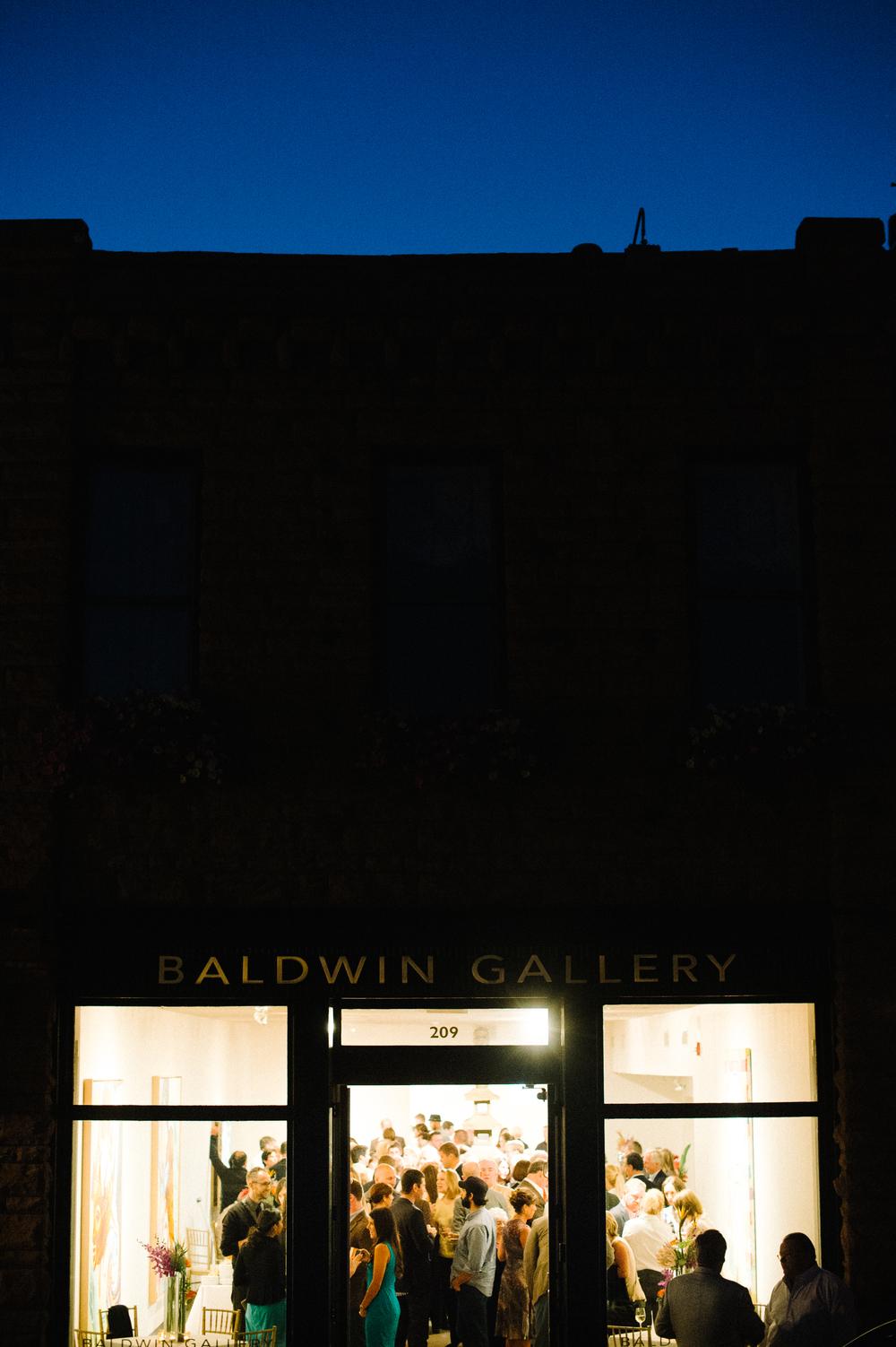 LaurylLane-BaldwinGallery-15.jpg