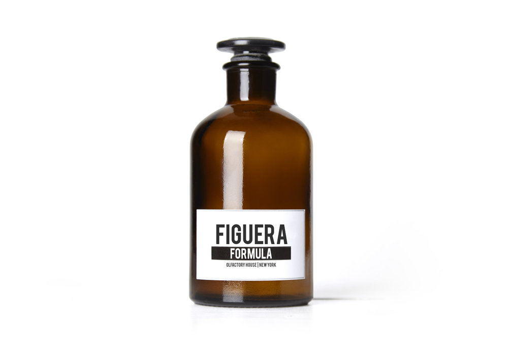 FIGUERA_FORMULA.jpg