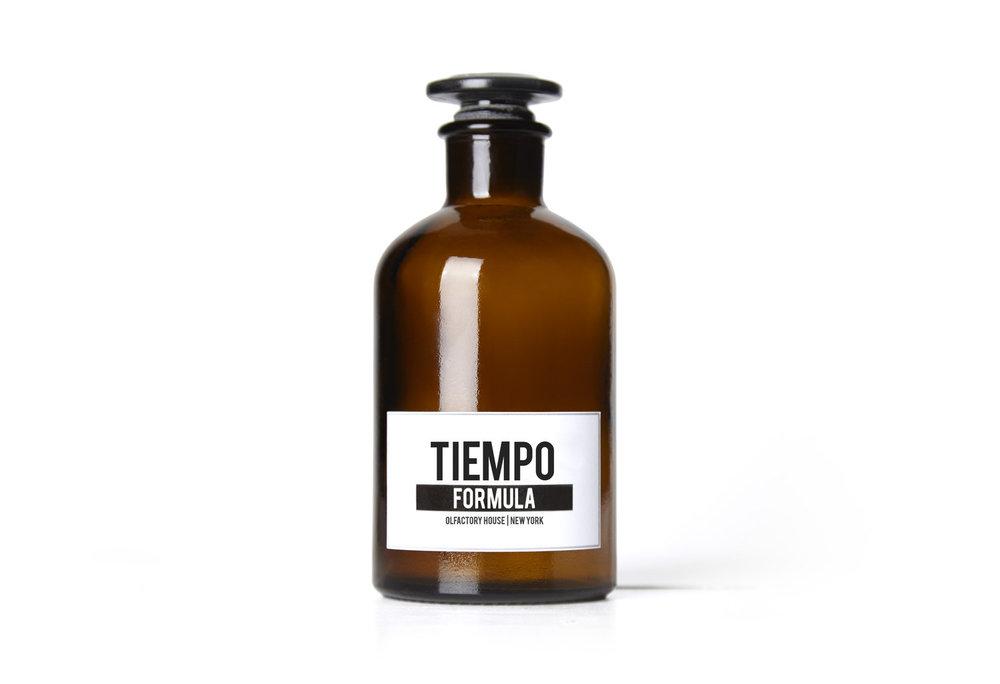 TIEMPO_FORMULA.jpg