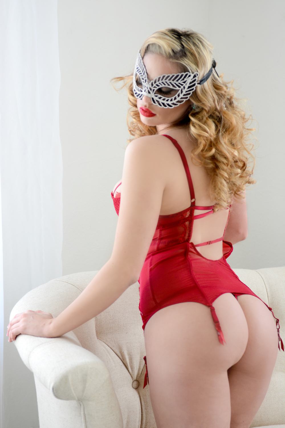 Mrs B Dallas Boudoir_-56.jpg