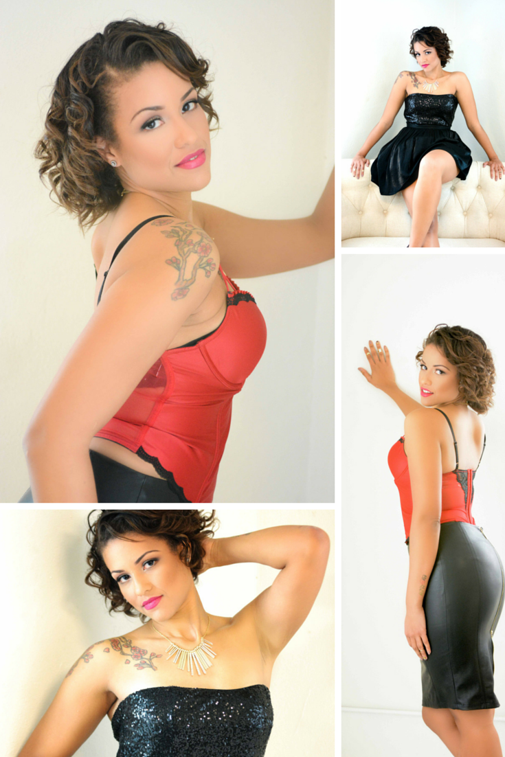 Dallas Boudoir Photography, Class Act, Wonderland Boudoir, Boudoir Dallas Photography, Dominican Girls, Fashion, Photography