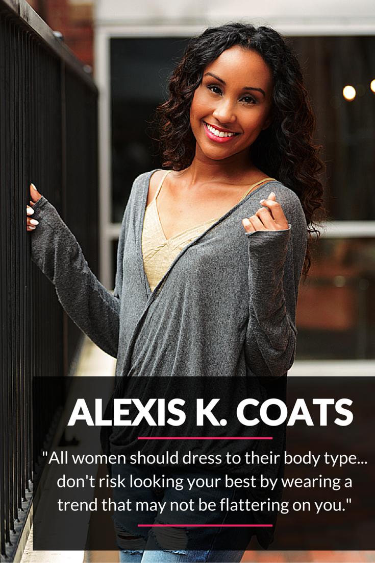 Dallas Boudoir, How to Style a Boudoir Session, Alexis Coats