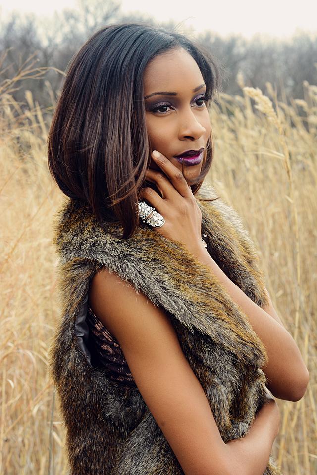 Dallas Boudoir, Jazzy Baptiste, Dallas Makeup Artist, Darkskin