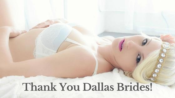Dallas Brides, Bridal Boudoir, Dallas Boudoir, Boudoir Dallas, Texas Boudoir