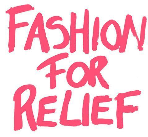 fashion for relief ny.JPG