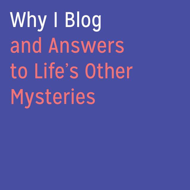WhyIBlog.jpg