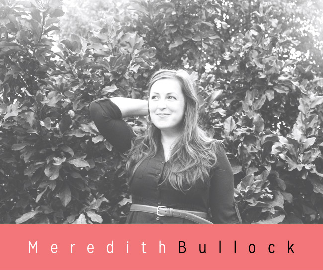 MeredithBullock