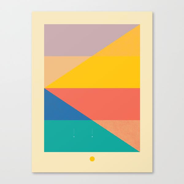 ssm6_canvas.jpg