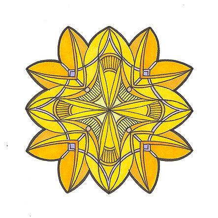 organic marker art miranda herrick tennessee