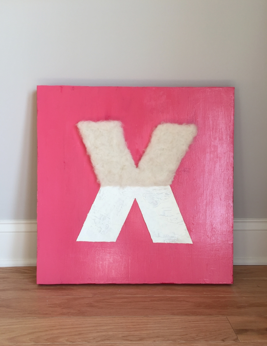 'X' to Close,2016