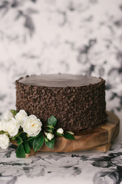 chocolate+cake.jpg