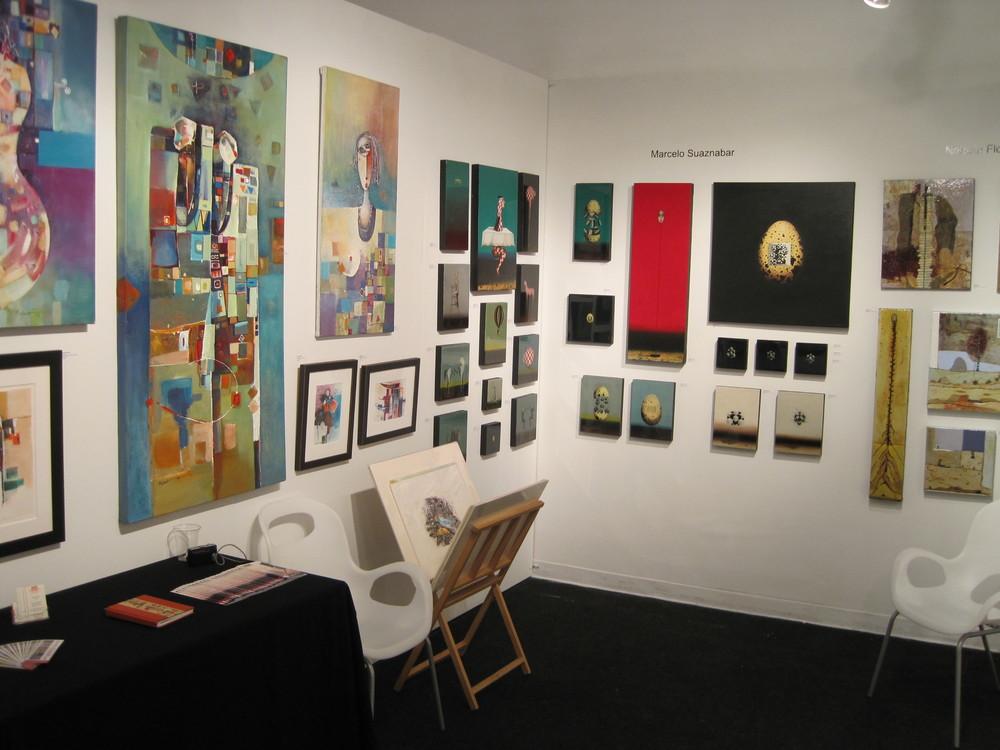 Booth A Photo 3.JPG