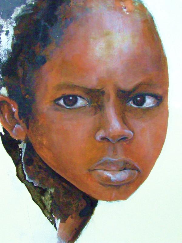 08 Kenyan Boy (1) 12x8 2010.jpg