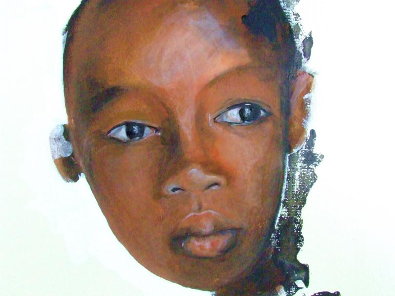10 Kenyan Boy (3) 8x12 2010.jpg