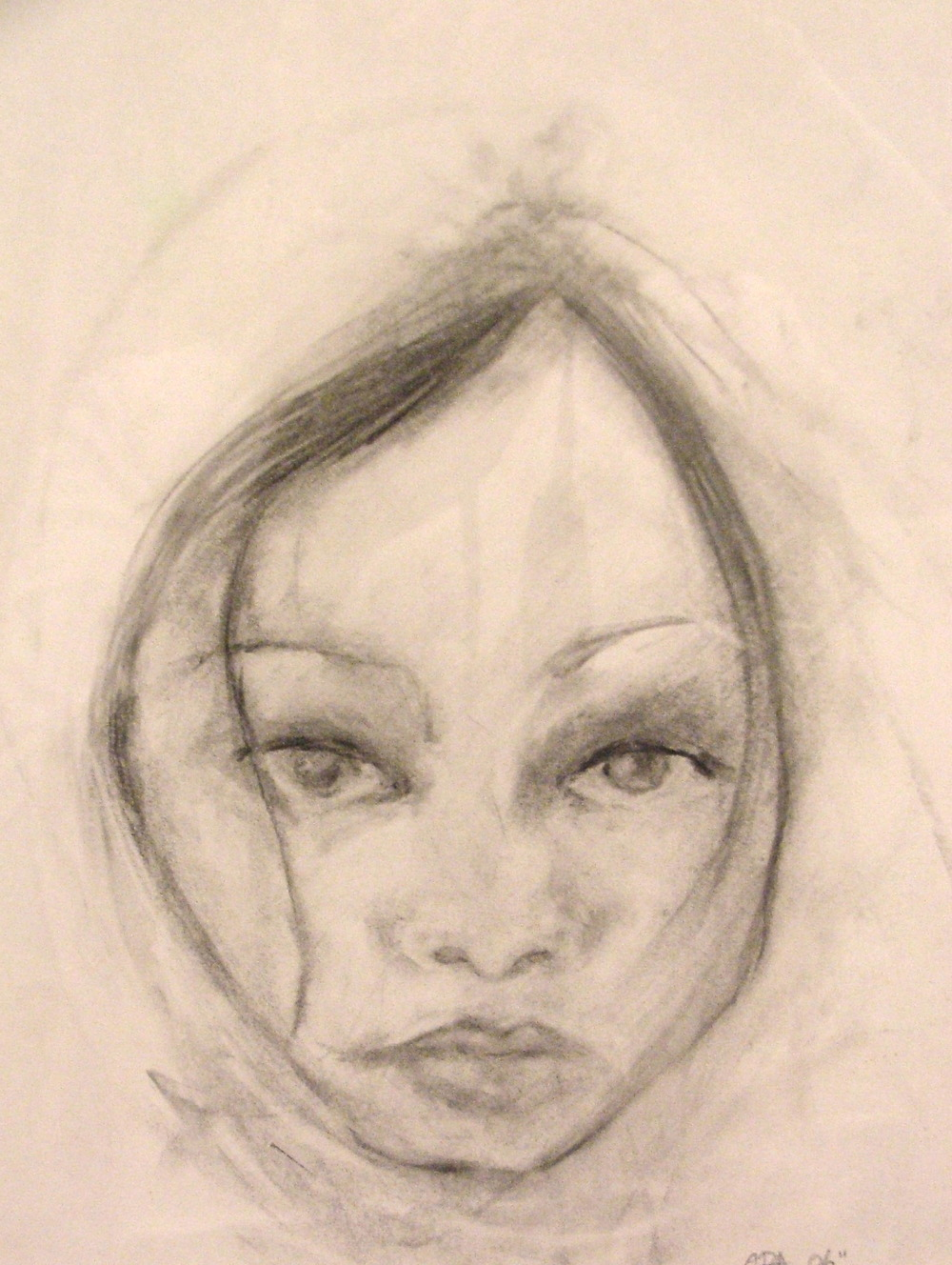 Girl (drawing on paper).JPG